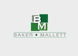 Baker Mallet - Project Managers for Ravenswick Hall