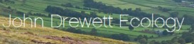John Drewett Ecology - consultants for Ravenswick Hall